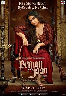 Vidya-balan-plays-jaan-owner-begum-brothel 69bd0192-02f0-11e7-b1f1-d4c6cd13dfb1.jpg