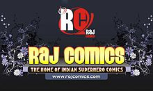 Raj Comics Official.jpg