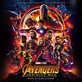 Avengers Infinity War soundtrack cover.jpg