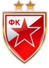 Red Star Belgrade.png