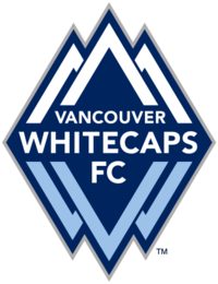 Vancouver Whitecaps FC logo.png