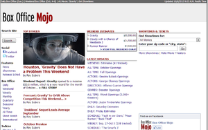 Box Office Mojo screenshot.png
