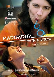 Margarita, with a Straw - poster.jpg