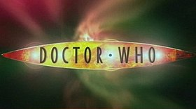 Doctor Who logo TRB.jpg
