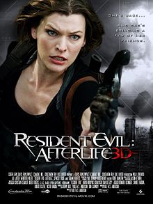 Resident Evil- Afterlife.jpg