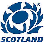 Scottish rugby team logo.jpg