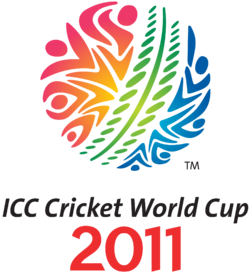 2011 Cricket World Cup Logo.png