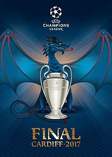 2017 UEFA Champions League Final logo.jpg