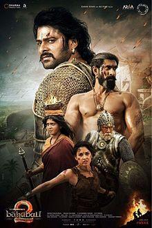 Baahubali the Conclusion.jpg