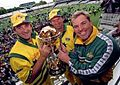 AUScricketworldcup1999.jpg