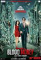Blood Money Poster 2.jpg