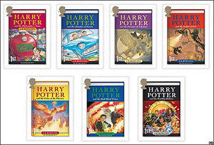 Image-Harry potter stamps.jpg