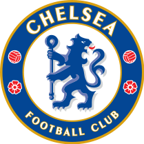 Chelsea vs Liverpool DigiSport TV online streaming