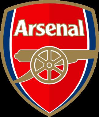 Image result for arsenal logo png