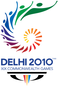 XIX Commonwealth Games