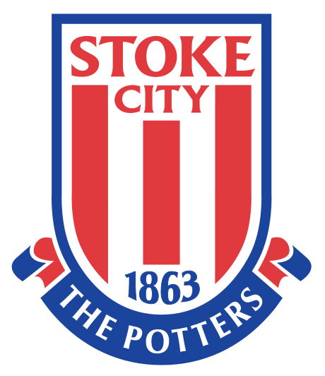 Stoke_City_FC.png