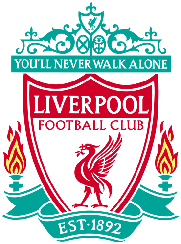 File Liverpool Fc Png Wikipedia
