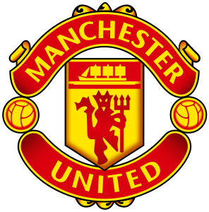 Manchester United vs PSG M4 Sport TV online stream