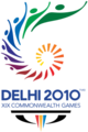 Commonwealth Games Logo 2010.png