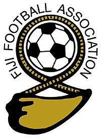 wiki fiji national football league