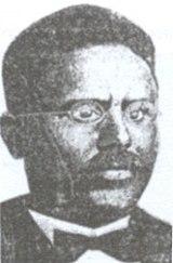 Badri Maharaj