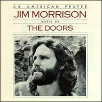 The Doors - American Prayer.jpg