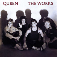 200px-Queen The Works.png