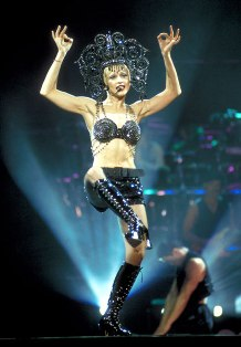 The Girlie Show Tour.jpg