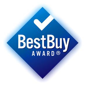 Best award – Wikipedija