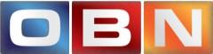 OBN TV Obn_logo