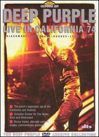 Live in California 74 (DVD).jpg