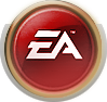 EA Los Angeles logo.png