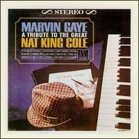 A Tribute to the Great Nat King Cole.jpg