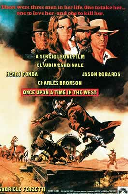 Filmovi kao fenomeni  Once-upon-a-time-in-the-west-charles-bronson-henry-fonda