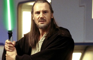 Qui-Gon Jinn-The-Phantom-Menace.JPEG