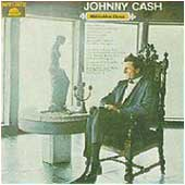 JohnnyCashOldGoldenThroat.jpg