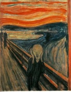 463px-The Scream.jpg