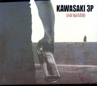 Kawasaki 3p