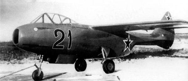 La-150