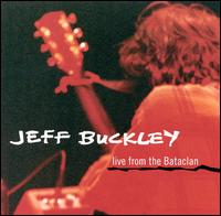 Jeff Buckley - Live from the Bataclan.jpg