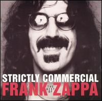 Frank Zappa Strictly Commercial.jpg