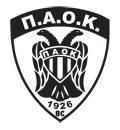 PAOK_BC.jpg