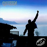 200px-Queen Made in Heaven.jpg