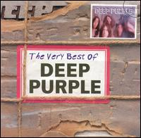 The Very Best of Deep Purple.jpg