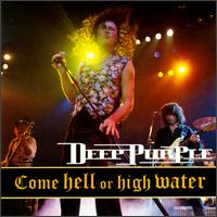 Come Hell or High Water.jpg