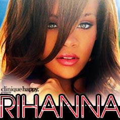 Rihanna_Live_in_Concert_Tour.jpg