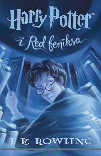 Harry potter order of phoenix psp