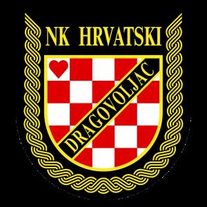 Liga Prvaka 18/19 - Page 3 NK_Hrvatski_Dragovoljac