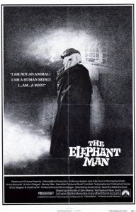 The Elephant Man.jpg