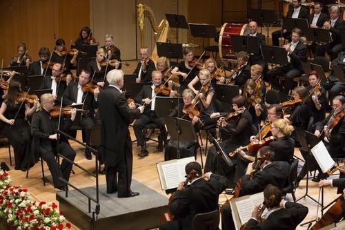 Zagrebacka Filharmonija Wikipedija